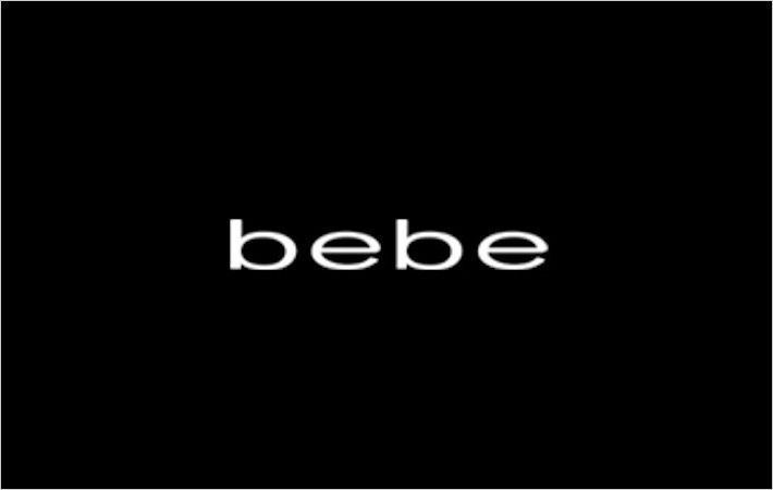 Q1 FY16 net sales down 5.7% at Bebe