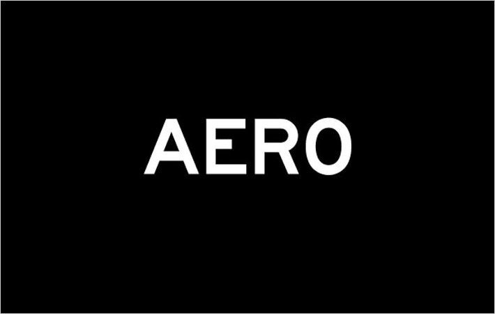Aéropostale opens first store in India