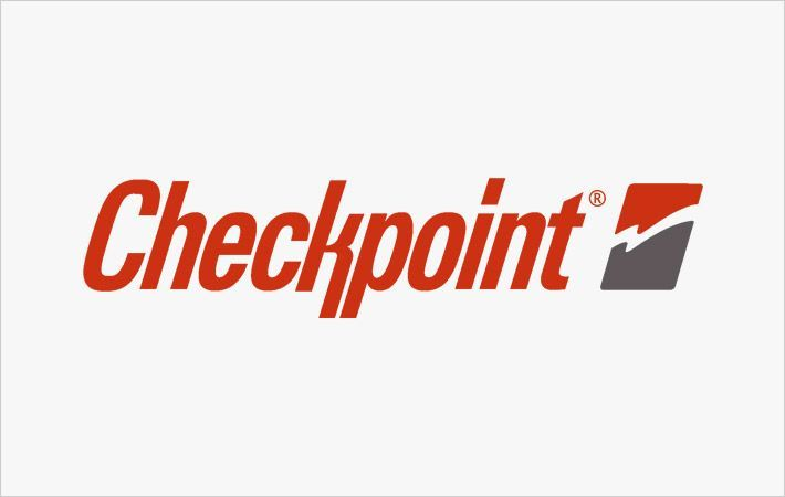 Checkpoint unveils E10 2.0 antenna for apparel retailers