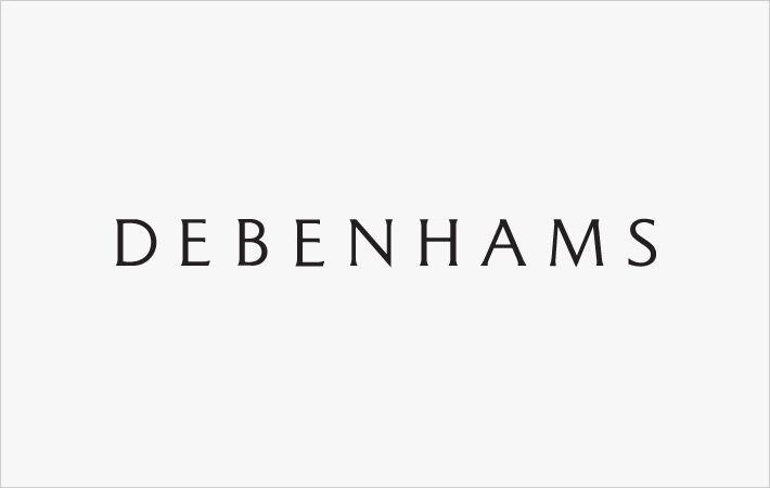 Debenhams' chief executive Michael Sharp to step down