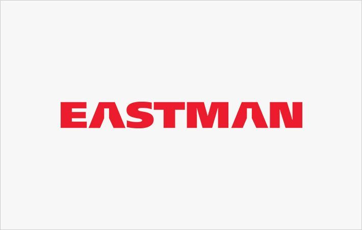 EPS down 2.64% at Eastman Chemical in Q3