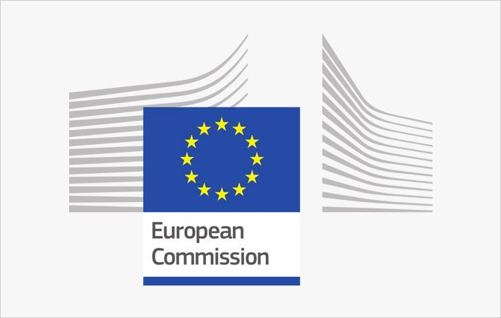 EC begins consultations to restrict chemicals in textiles