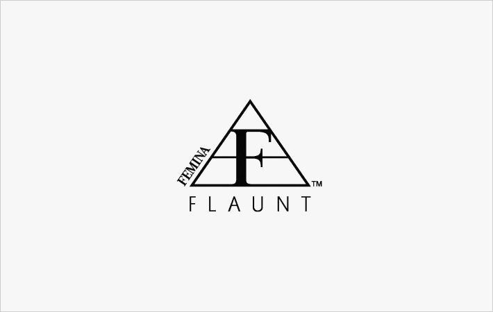 Shoppers Stop, BCCL launch Femina Flaunt clothing brand