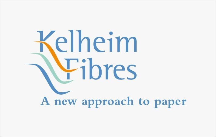 Kelheim develops new viscose melange yarn Danufil Proshade