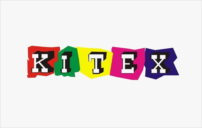 Net profit for Q2FY16 soars 40.52% at Kitex Garments