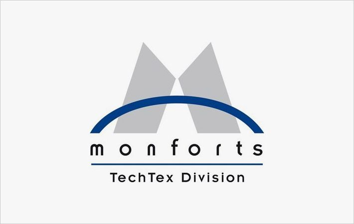 Monforts introducing new sustainable solutions at ITMA