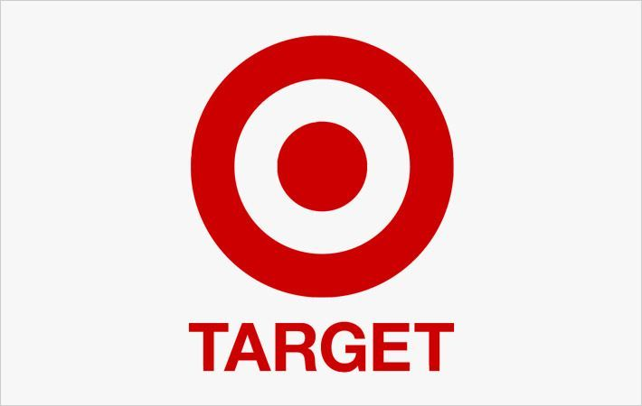 Target ties up with Borderfree to go global