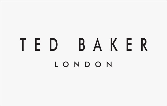 Retail sales soar 20.1% at Ted Baker in H1FY16