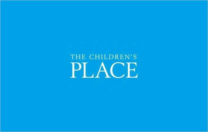 The Children's Place goes to Mexico