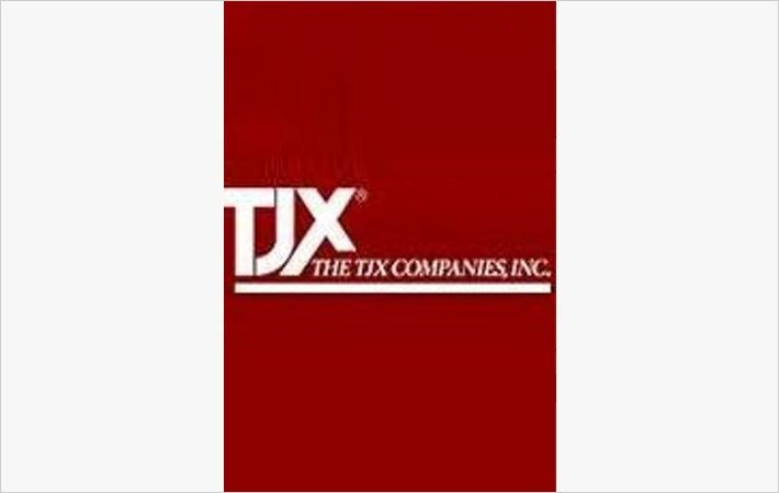 The TJX Companies completes Trade Secret acquisition