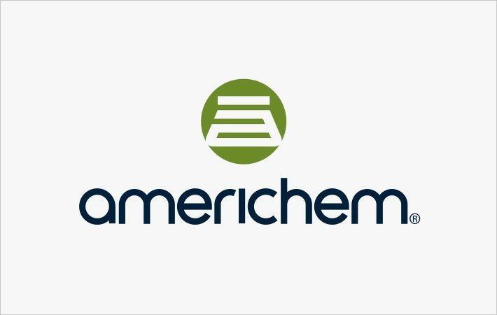 Americhem announces schedule for its educational series