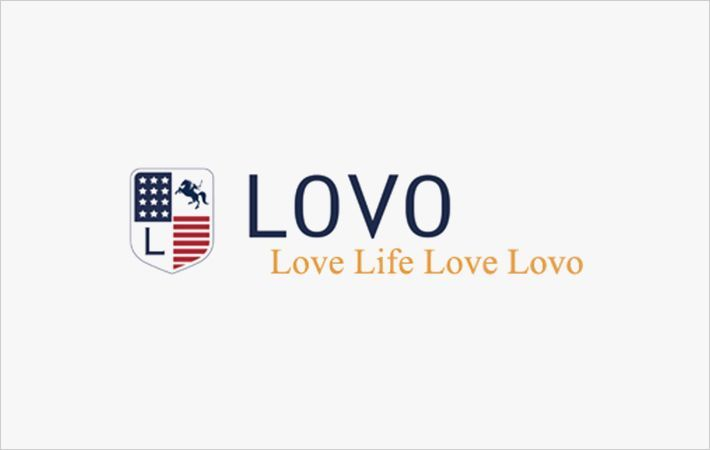 Chinese home textile major Lovo launches new website