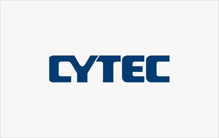 Cytec shareholders give nod to merger with Solvay