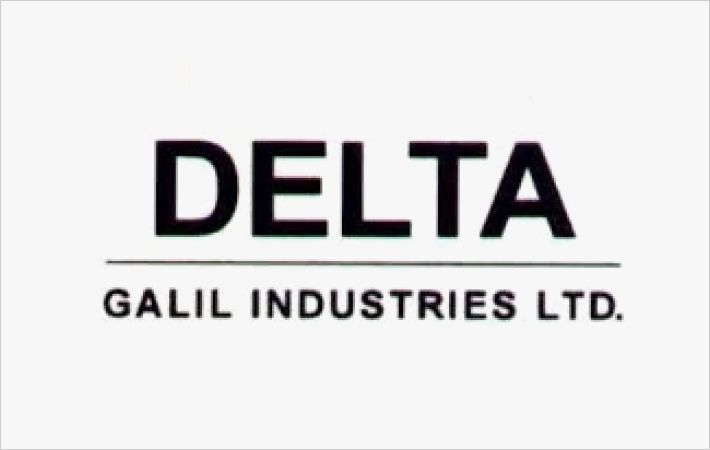 Delta Galil to debut performance underwear for Columbia