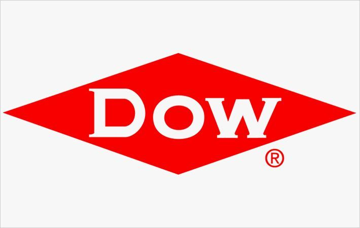 Dow begins commercial production at new propylene facility