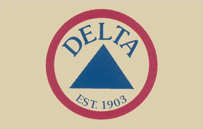 FY15 net sales rise 2.5% at Delta Apparel