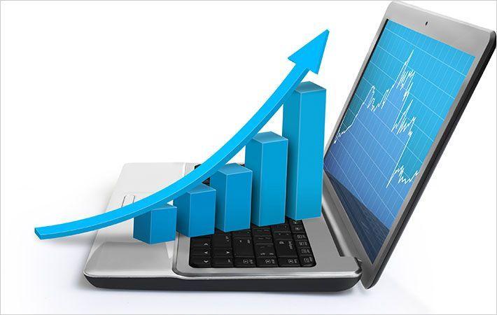 Four months' retail sales up 22% at ASOS