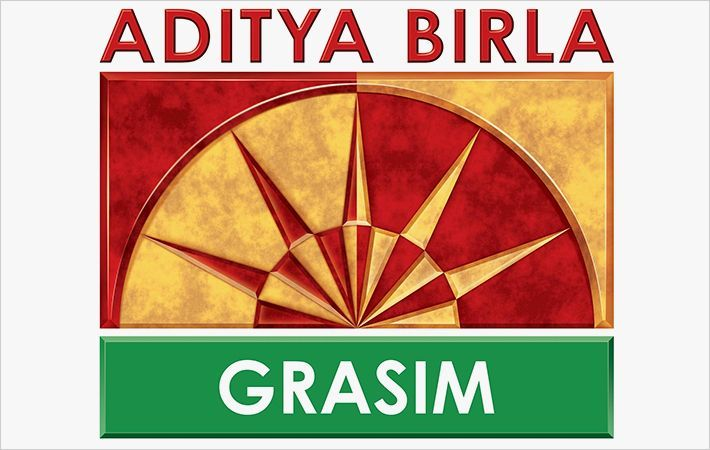 Grasim completes ABCIL merger with itself