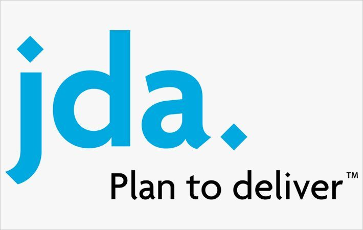 JDA adds new capabilities in category management solution