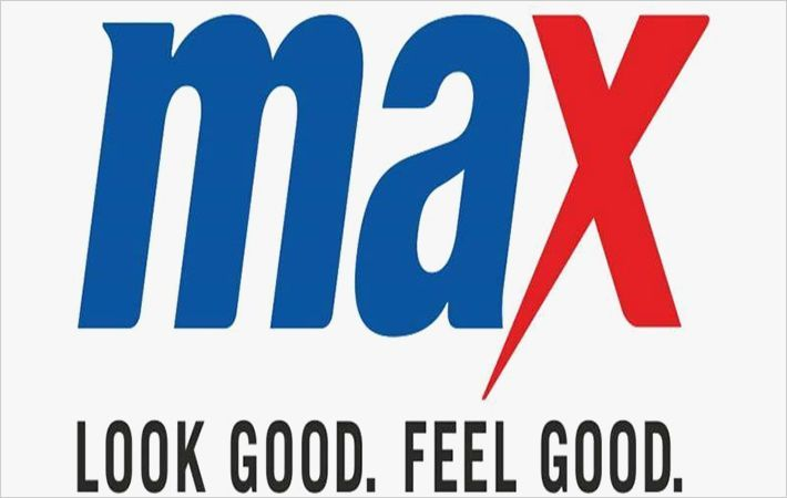 Max Fashion to open one store every fortnight