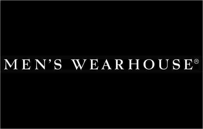 Men's Wearhouse appoints Irene Chang Britt as BoD member
