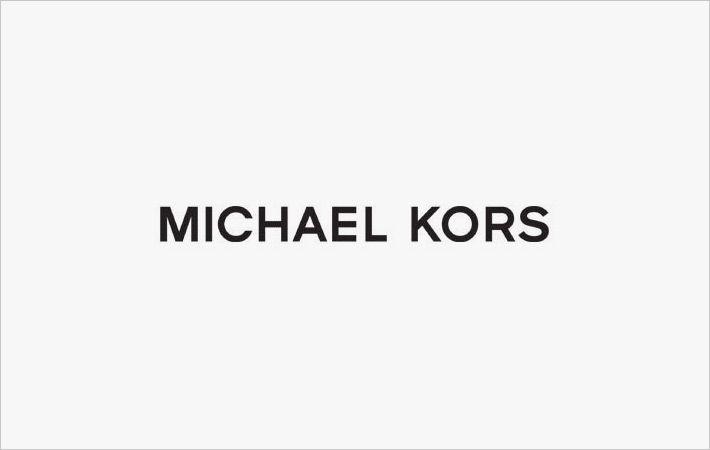 Michael Kors hires Don Witkowski as president of Men's
