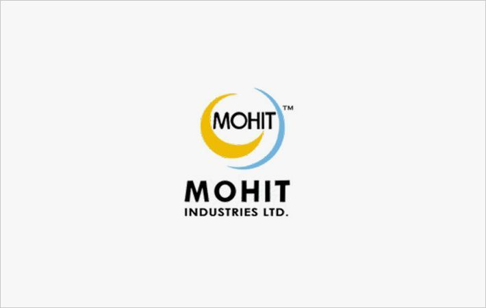 Mohit Industries to expand textile unit at Kim