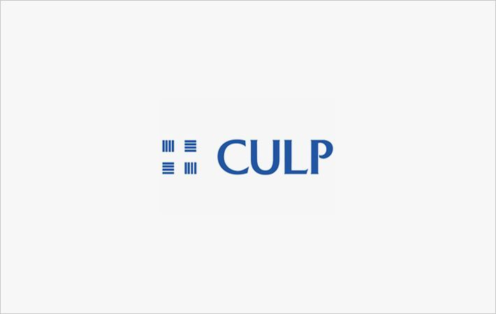 Net income rises 26.6% in Q2 FY16 at Culp