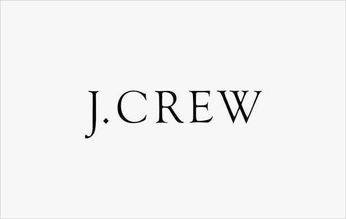 Net loss climbs higher by 25% at J.Crew in Q3FY16