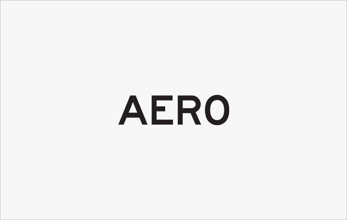 Net sales down 20% in Q3 FY15 at Aeropostale