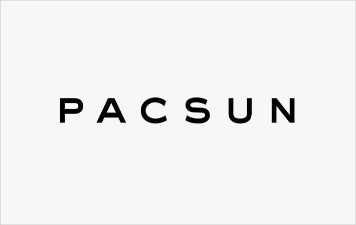 pacsun coupon codes offerscom