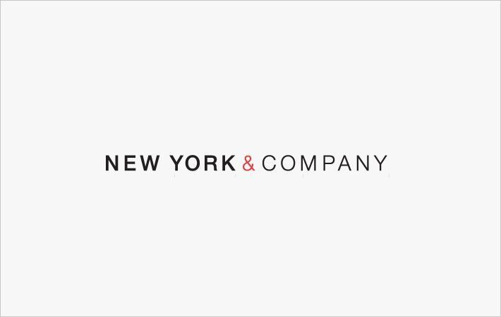 Net sales rise 4.5% in Q3 FY15 at New York & Company
