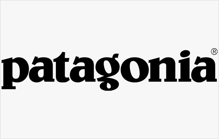Patagonia red flags TPP