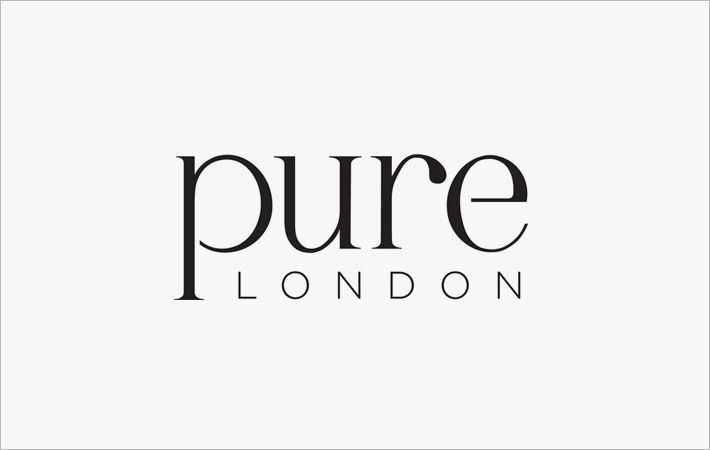 Pure London announces lineup of expert speakers