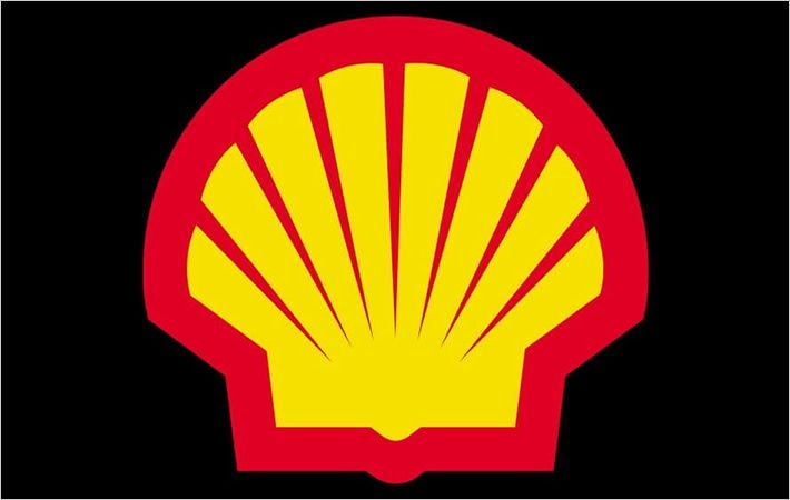 Shell & CNOOC JV to build another ethylene cracker