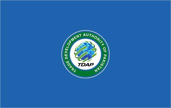 TDAP to host TEXPO 2016 in Karachi