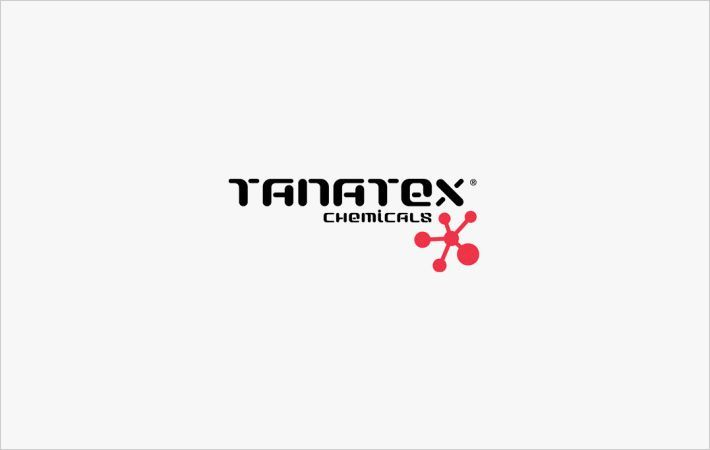 Tanatex to market Sciessent's odour control technology
