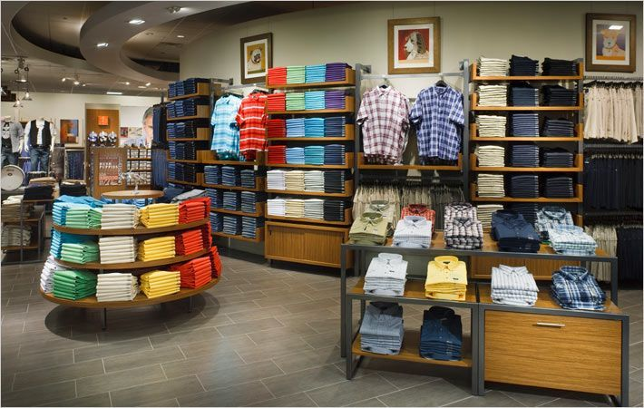 Checkpoint unveils RFIDMerchandise solution for retail