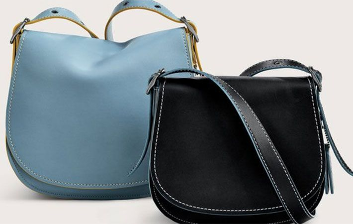 Coach ties up with Genesis Luxury to enter India