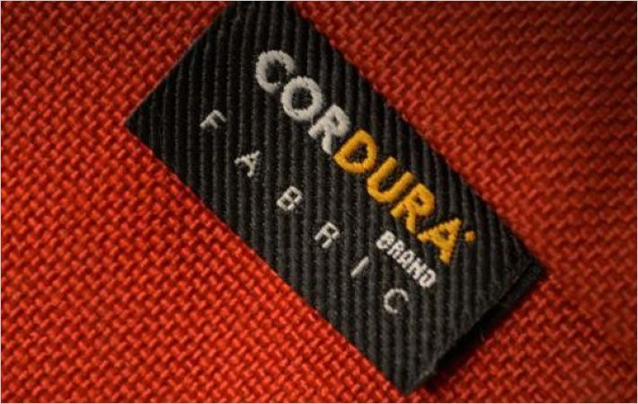 Cordura expands apparel product portfolio in Japan