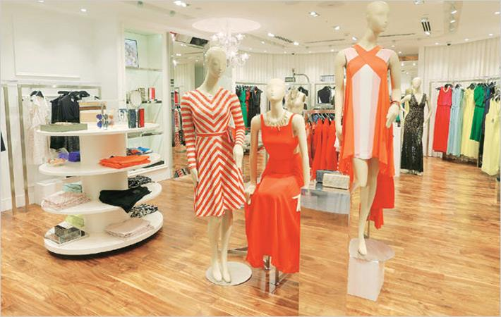 Max targets Rs 3,000 cr revenue by FY18