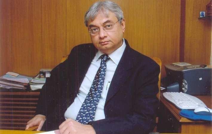 Rahul Mehta (File photo)