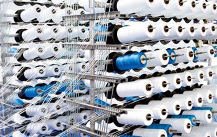 Visaka to expand Nagpur textile unit