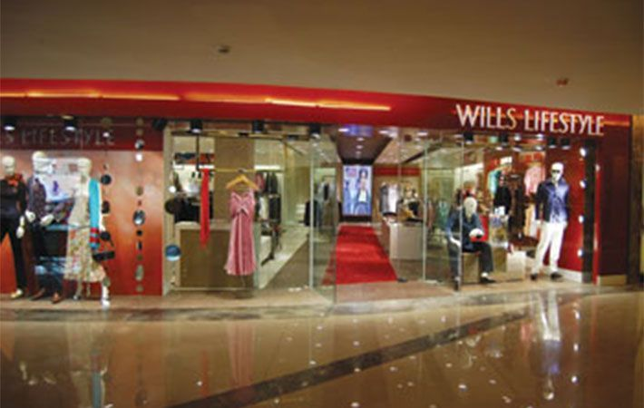 Wills Lifestyle is Consumer Superbrand of 2015