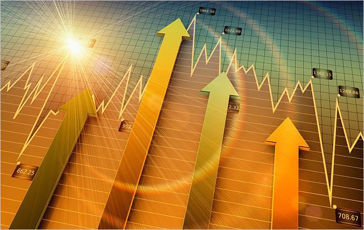 FY16 net sales at G-III Apparel Group climb 11%