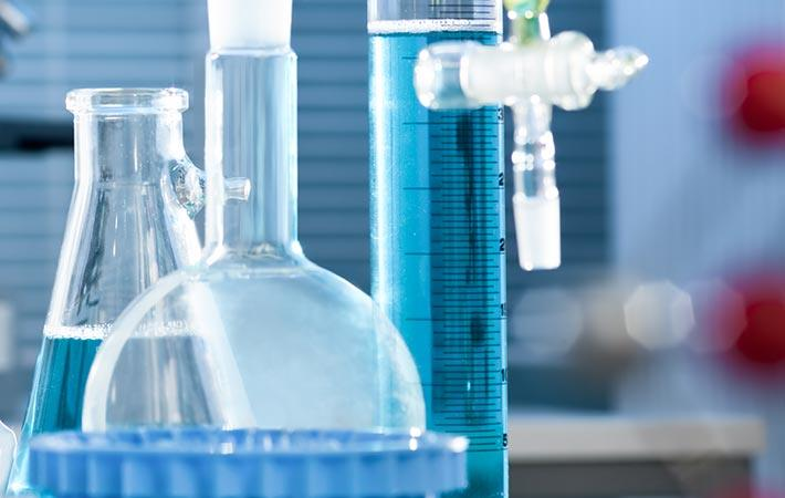 BASF raises polyamide base polymers prices in Europe