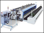 Sulzer to present rapier weaving machines at CITME