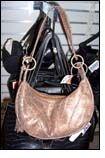 Handbags & fashion retailer sales rise 8%