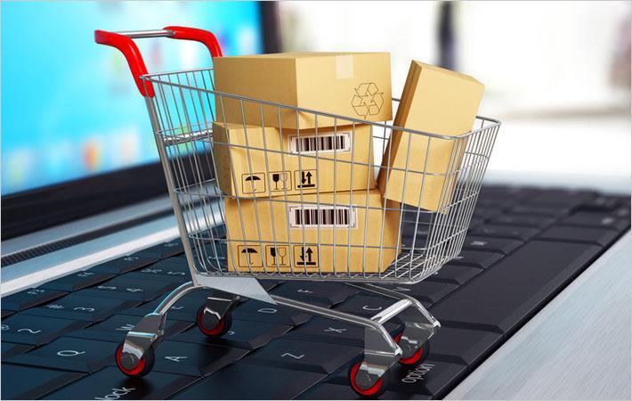 OrderMyGear receives $35 million investment
