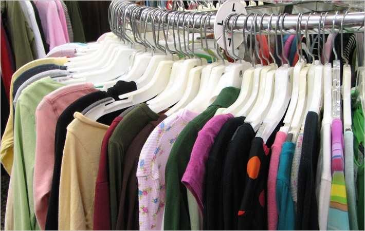 Kazakh clothing firms fail to meet local demand: Energyprom